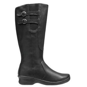 Keen women's Bern Baby Bern Boots